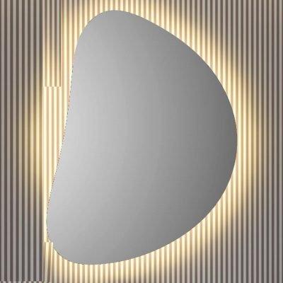 Specchio Borea