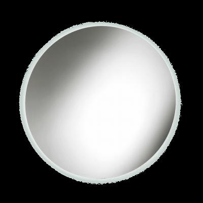 Specchio Mary