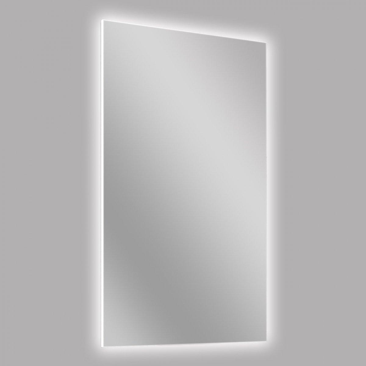 Specchio Pivot