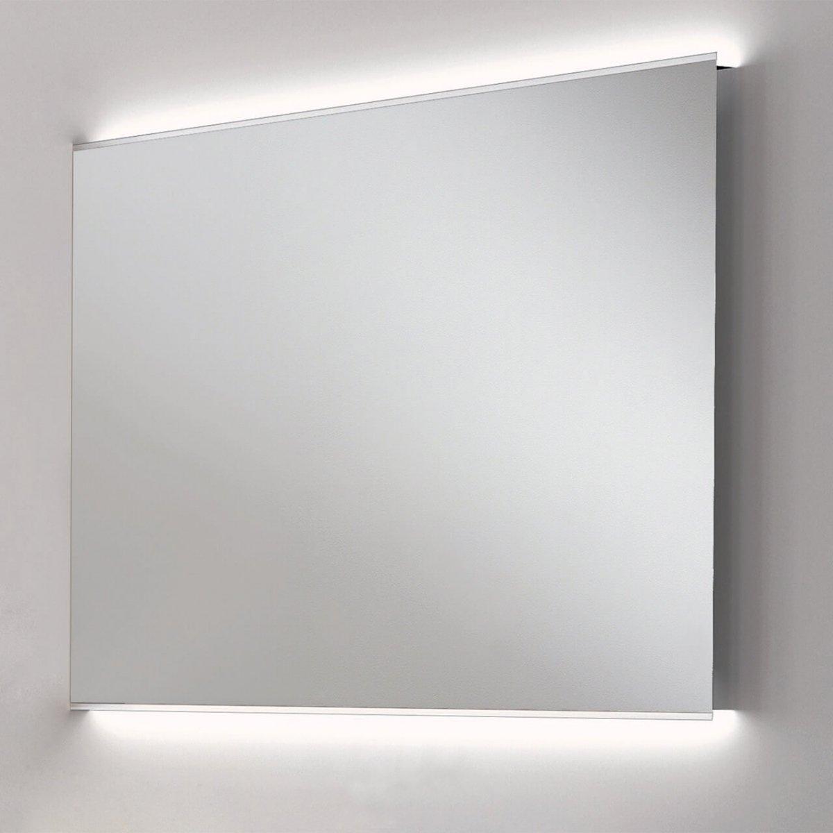 Specchio Stripe