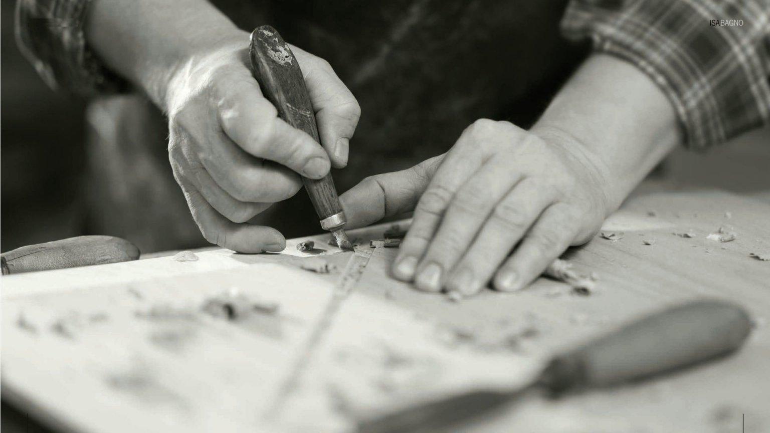 Falegnameria Atelier