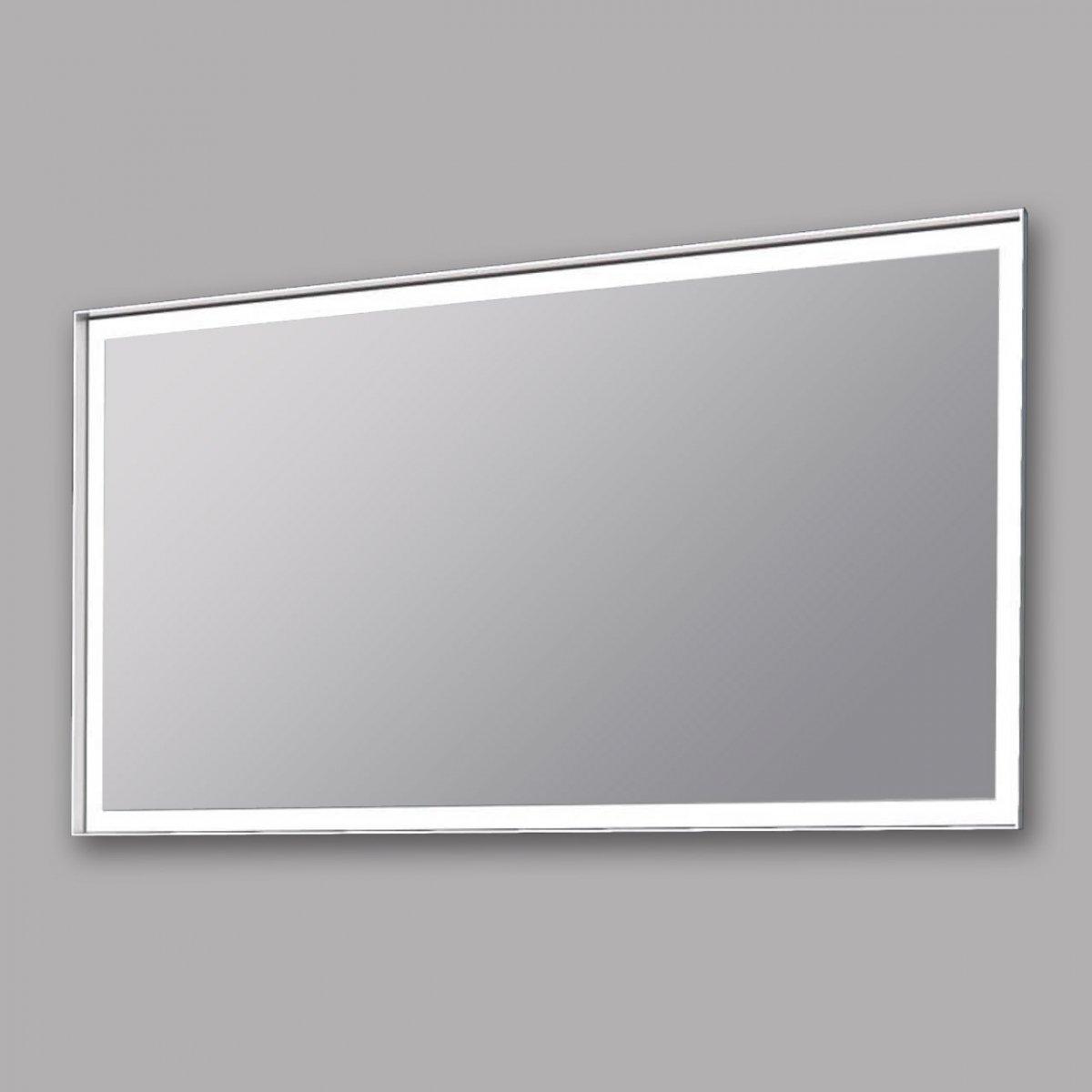 Specchio Charme