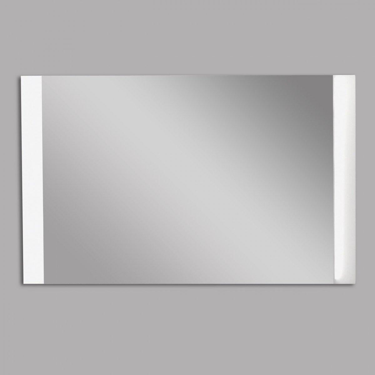 Specchio Club