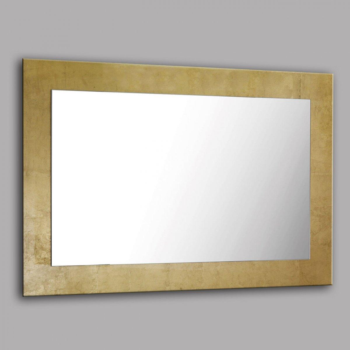Specchio Dora