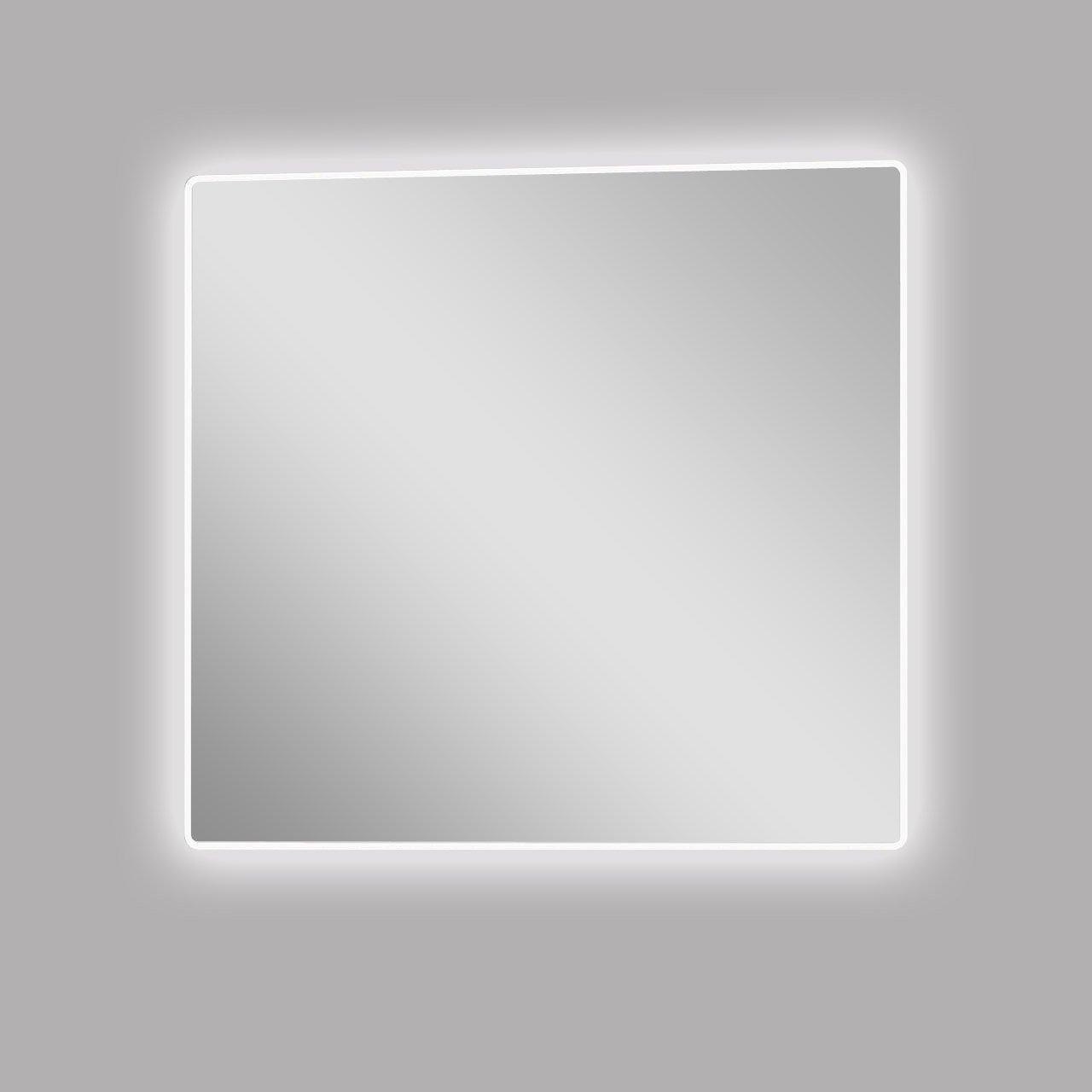 Specchio Edge