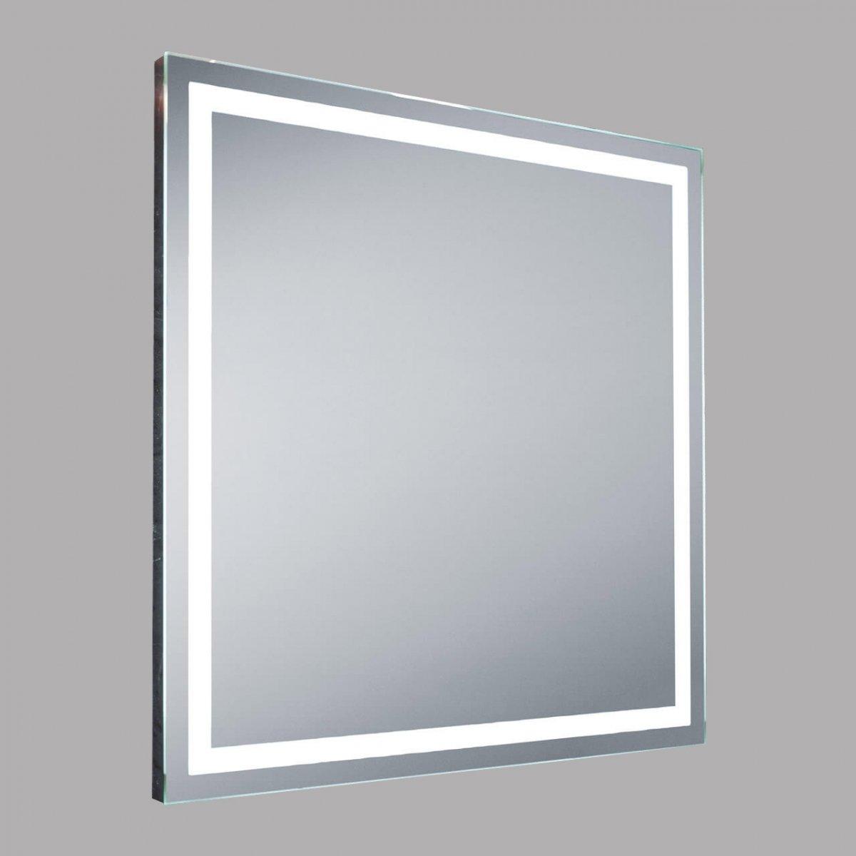 Specchio Elegance