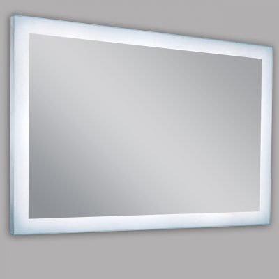Specchio Glass