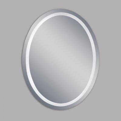 Specchio Oltre