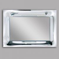 Specchio onda