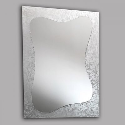 Specchio Piastra