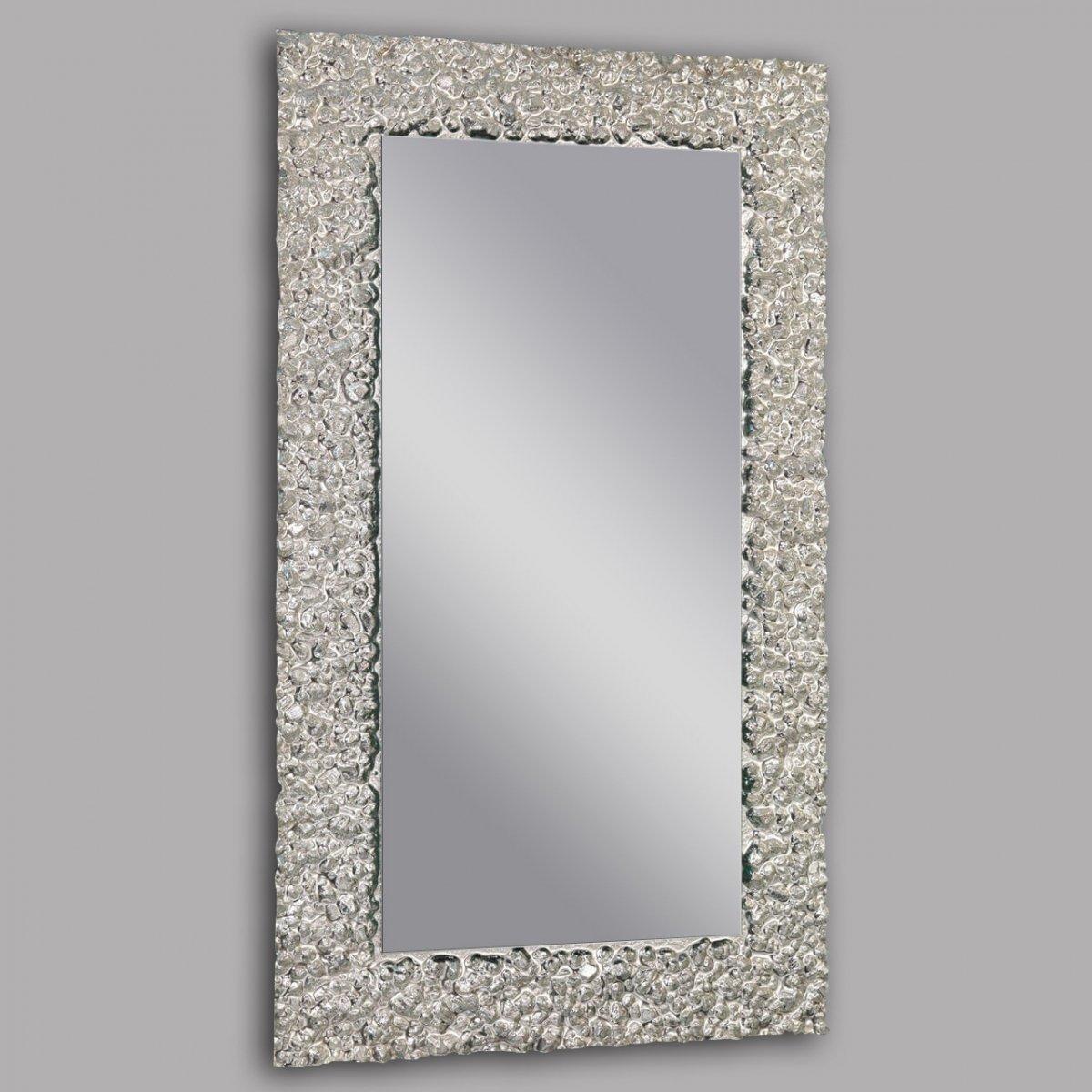 Specchio Pietra