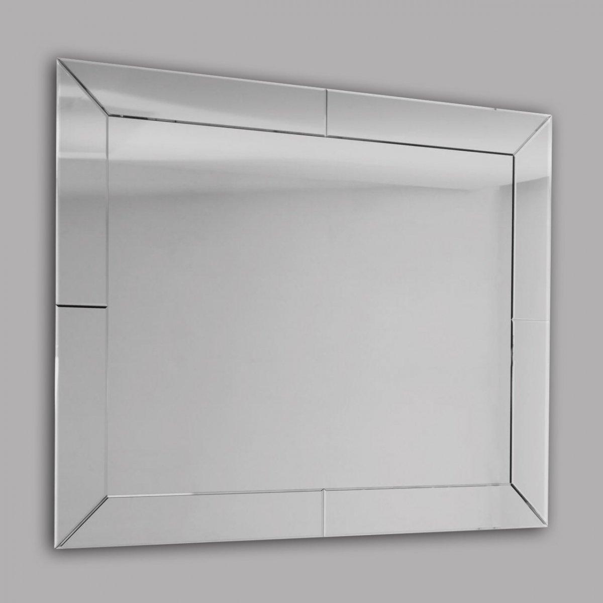 Specchio Rilled