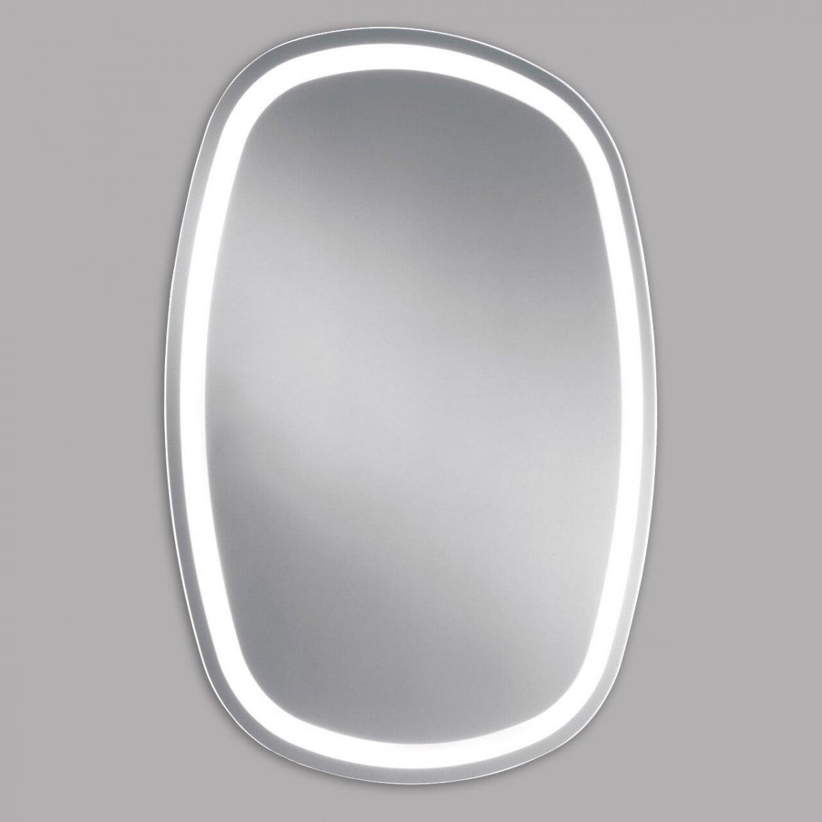 Specchio Sogno